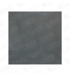 Porcelanato Gris 60x60 (1.44m2 Xcj)