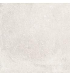 Porcelanato Lille Branco Act 58x58 (1.68xcj)40