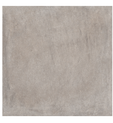 Porcelanato Lille Cinza Act 58x58 (1.68x Cj)40