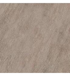 Porcelanato Quartizita Grig. 61x61 (615108) 1.87m2