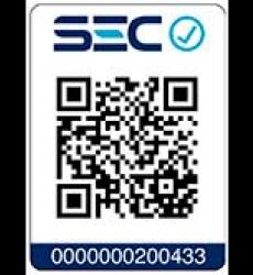 Proyector Led Cob 50w N79316 4000k C/sensor Gris W