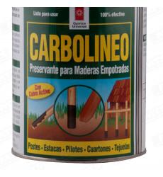 Carbolineo Galon (89306)
