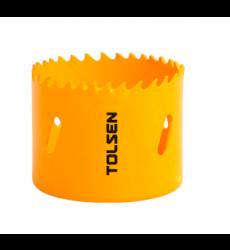 Sierra Copa 200mm Tolsen (75858)