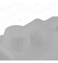 Diluyente Sintetico Env 5lt Dideval (sint004)