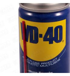 Anticorrosivo Wd-40 155gr (50050)