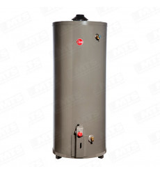 Termo Rheem Gas Natural 190 Litros