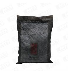 Tierra Negra Bolsa 1kg. Qu (96244)