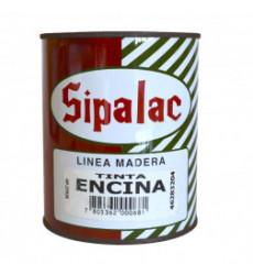Tinta Organica Encina 1/4gl