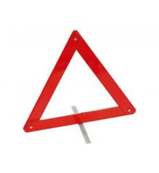 Triangulo Grande Par C/estuche 41 Cm.