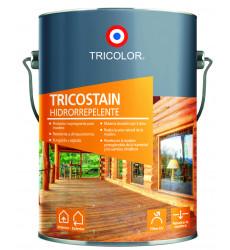 Tricostain Tricolor Palo Rosa Gl