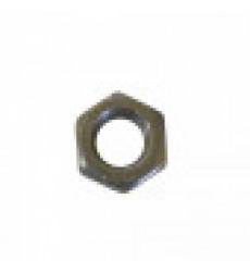 Tuerca Hexagonal 5/8  G2 (500040) Zn