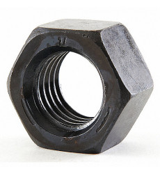 Tuerca Hexagonal 3/8 Zn (und)
