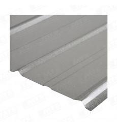Zinc Alum En V 05x25mt (700031) (807kg)