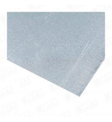 Zinc Galv Liso 05x3mt (1200100)(1101kg)